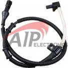 Brand New Front Anti-Lock Brake Sensor Ford Expedition, F150, F250 and Lincoln Navigator Abs Oem Fit