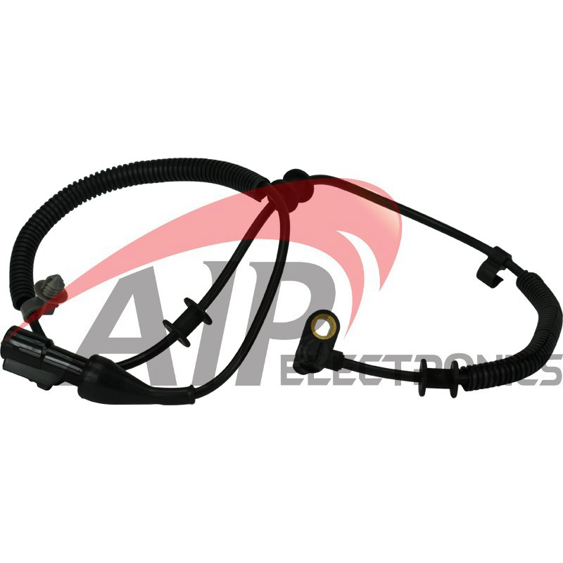 Brand New ABS Wheel Speed Sensor For 2005-2008 Ford And Lincoln Front Left Or Right Side Oem Fit ABS