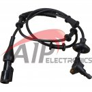 Brand New Rear Right or Left ABS Wheel Speed Sensor For 2003-2006 Ford and Lincoln  Oem Fit ABS486