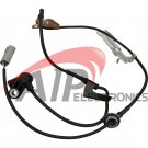 Brand New Front Right ABS Wheel Speed Sensor For 2000-2006 Mazda MPV Oem Fit ABS501
