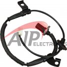 Brand New ABS Wheel Speed Sensor For 2007-2009 Kia Amanti Rear Left Driver Side Oem Fit ABS513