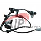 Brand New Front Right ABS Wheel Speed Sensor For 2004-2006 Kia Amanti V6 Oem Fit ABS515
