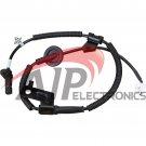 Brand New Rear Left ABS Wheel Speed Sensor For 2005-2009 Hyundai Azera & Sonata L4 V6 Oem Fit ABS526