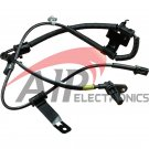 Brand New Front Right  ABS Wheel Speed Sensor  For 2007-2010 Kia Rondo Oem Fit ABS529