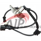 Brand New ABS Wheel Speed Sensor For 1995-2004 Ford E-250 E-350 E-450 E-550 and Econoline Front Righ