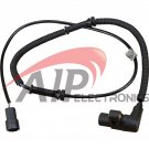 Brand New Front Left ABS Wheel Speed Sensor For 2001-2002 Kia Rio 1.5L ALS846 SU12272 Oem Fit ABS544