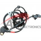 Brand New ABS Wheel Speed Sensor Brakes For 2006-2009 Hyundai Accent Front Right Passenger Oem Fit A