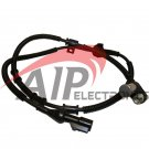 Brand New Front Right Anti-Lock Brake Sensor Abs Oem Fit ABS56
