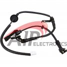 Brand New Rear Left ABS Wheel Speed Sensor For 2006-2011 Hyundai Accent 1.6L ALS1272 Oem Fit ABS577