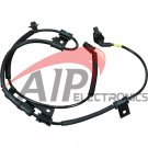 Brand New Front Right ABS Wheel Speed Sensor Brakes For 2005-2010 Kia Sportage Oem Fit ABS579