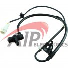 Brand New Front Right ABS Wheel Speed Sensor For 2000-2005 Toyota Celica Oem Fit ABS582