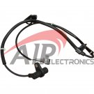 Brand New Front Right ABS Wheel Speed Sensor Brakes For 2004-2008 Toyota Prius Oem Fit ABS587