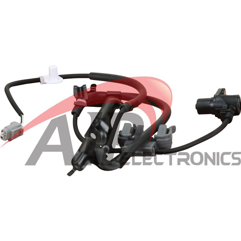 Brand New Front Left ABS Wheel Speed Sensor Brakes For 2005-2012 Toyota Avalon and Camry Oem Fit ABS