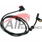 Brand New Rear Right ABS Wheel Speed Sensor Brakes For 2005-2010 Mercedes-Benz V6 and V8 Oem Fit ABS
