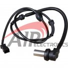 Brand New Front Left/Driver's Side Anti-Lock Brake Sensor Abs Oem Fit ABS66