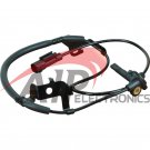 Brand New Rear Right ABS Wheel Speed Sensor Brakes For 2007-2011 Mitsubushi Lancer and Outlander Oem