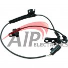 Brand New ABS Wheel Speed Sensor For 2009-2013 Toyota Corolla Front Right Oem Fit ABS685