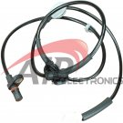 Brand New ABS Wheel Speed Sensor For 2007-2012 Mazda CX-7 Rear Left Driver Side Oem Fit ABS691