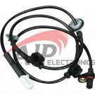 Brand New ABS Wheel Speed Sensor For 2007-2012 Mazda CX-7 Rear Right Side Oem Fit ABS692