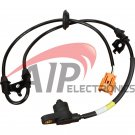 Brand New Abs Wheel Speed Sensor For 2001-2006 Honda Pilot / MDX Front Right Side Oem Fit ABS704