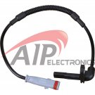 Brand New ABS Wheel Speed Sensor For Front Left Right 2010-2013 Buick Allure LaCrosse & Regal 128422