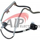 Brand New ABS Wheel Speed Sensor For 1993-1995 Toyota Corolla And Geo Prizm Front Left Oem Fit ABS80