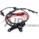 Brand New Front Left ABS Wheel Speed Sensor for 2005-2006 Toyota Tundra 4.0L 4.7L DOHC Oem Fit ABS81
