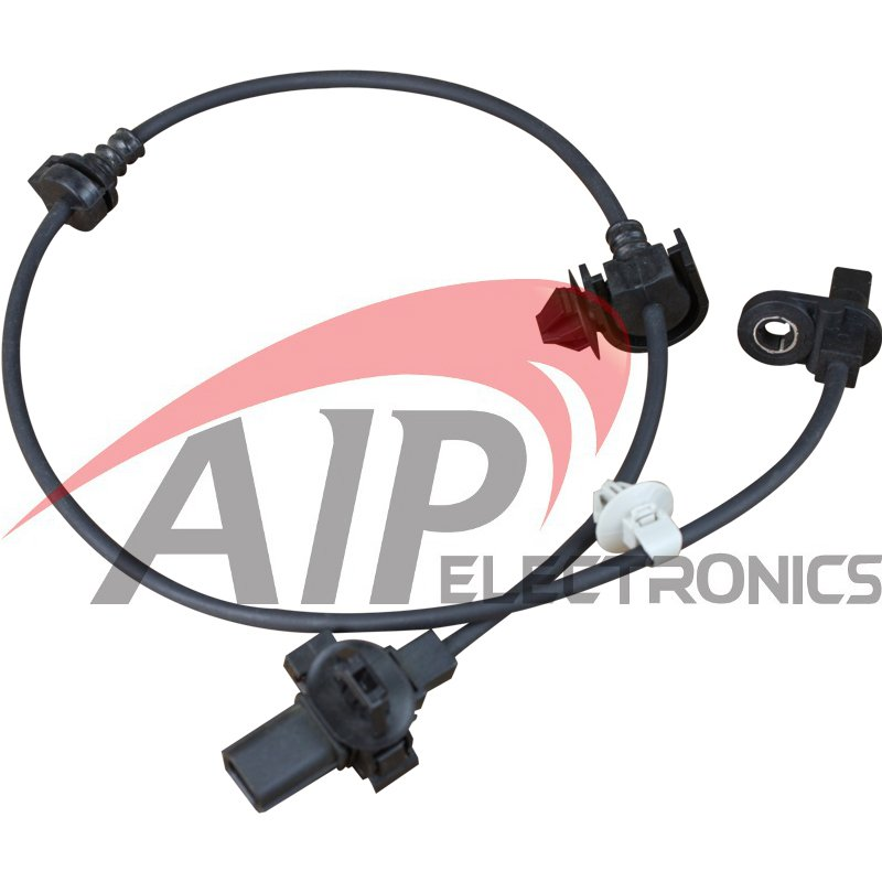 Brand New ABS Wheel Speed Sensor For 2010-2011 Honda Insight Rear Right Passenger Oem Fit ABS840