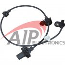 Brand New ABS Wheel Speed Sensor For 2010-2011 Honda Insight Rear Right Passenger Oem Fit ABS840