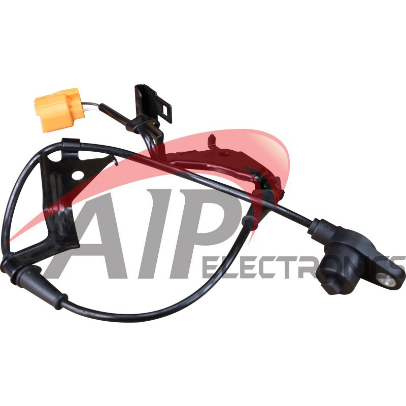Brand New ABS Wheel Speed Sensor For 2003-2005 Honda Civic Front Right 57450S5D951 Oem Fit ABS841