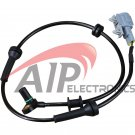Brand New ABS Wheel Speed Sensor For 2005-2012 Suzuki Nissan Truck Front Left/Right Oem Fit ABS850