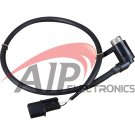 Brand New ABS Wheel Speed Sensor For 1997-2000 Mitsubishi Montero Rear Oem Fit ABS863