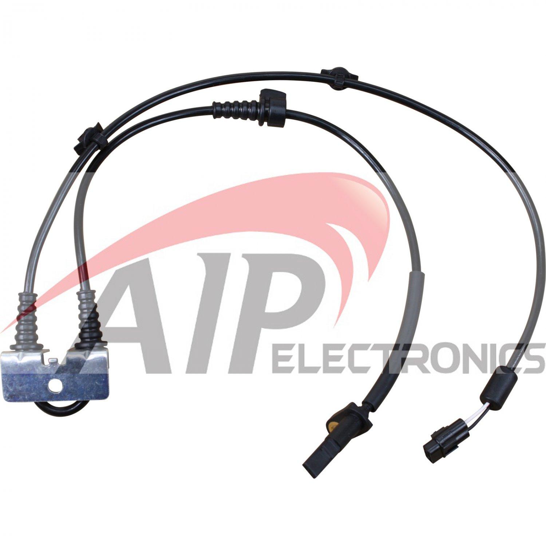 Brand New ABS Wheel Speed Sensor for 2007