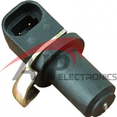 Brand New ABS Wheel Speed Sensor Fits For 99-02 Daewoo Lanos and Nubria Front Left Right Rear Left O