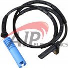 Brand New ABS Wheel Speed Sensor For Rear Left Right 2006-2012 BMW E90 E91 E92 34526764859 Oem Fit A