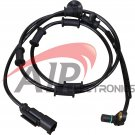 Brand New ABS Wheel Speed Sensor For Front Left 2009-2012 Dodge Ram 4WD 52122426AB Oem Fit ABS977