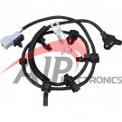 Brand New ABS Wheel Speed Sensor For Front Left Driver 2000-2004 Dodge 4WD 5016339AA Oem Fit ABS982