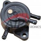 Brand New Fuel Pump 2439316S/49040-7001 for Kohler 17-29HP/Kawasaki 4 Stroke Engine Oem Fit FP500