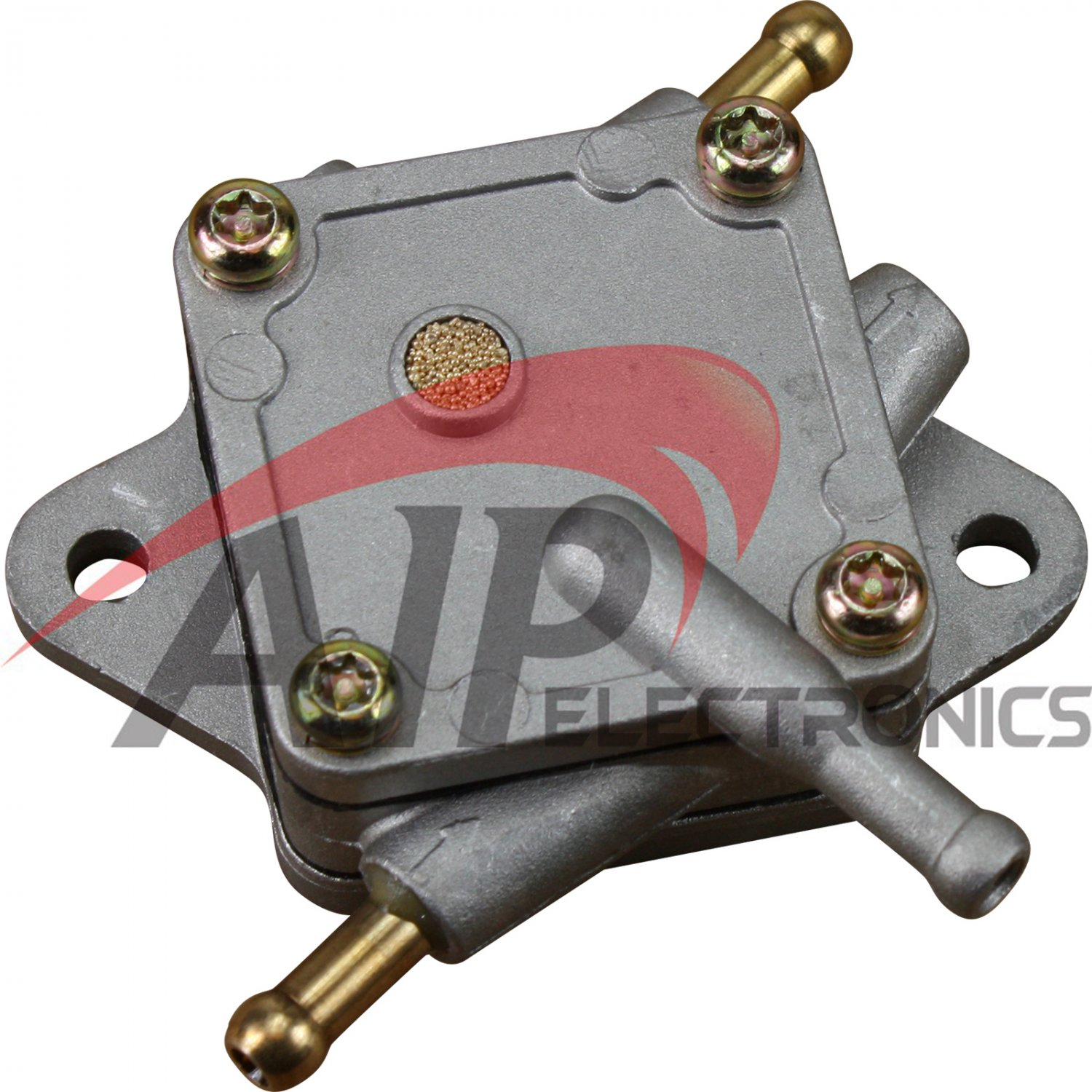 Brand New Fuel Pump Fits Yamaha Golf Cart G16 G20 G22 4-Cycle 1996-UP JN6-F4410-00 Oem Fit FP501