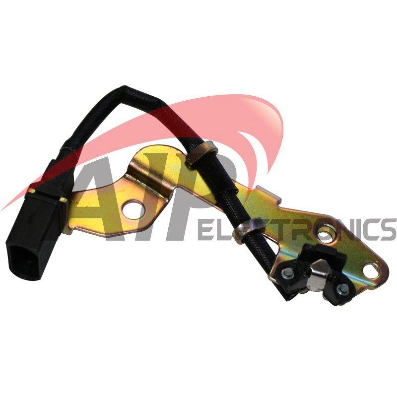 Brand New Camshaft Position Sensor Volkswagen 2.0L L4 SOHC / PASSAT W8 Oem Fit CAM04
