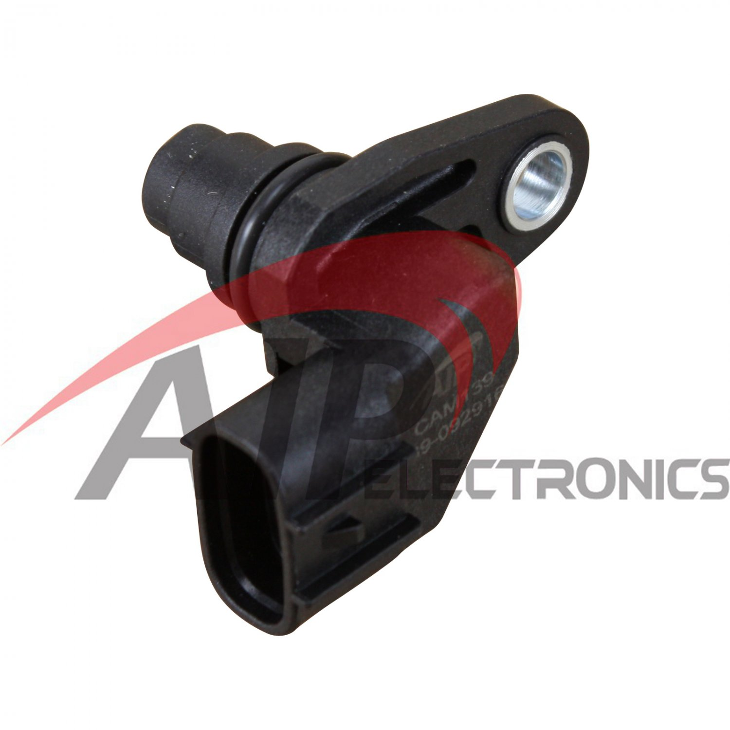 Brand New Camshaft Sensor For 2006-2012 Kia Optima Hyundia Mazda 3935025000 PC719 Oem Fit CAM139