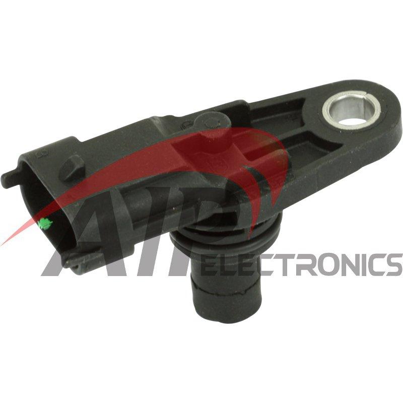 Brand New Camshaft Cam Shaft Position Sensor For 2007-2010