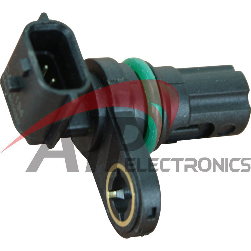 Brand New Camshaft Cam Shaft Position Sensor CPS For 2007-2012 Nissan Cube Sentra and Versa L4 Oem F