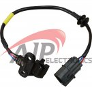 Brand New Camshaft Position Cam Sensor For 1994-1997 Mitsubishi Dodge & Chrysler MD300102 Oem Fit CA