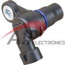 Brand New Camshaft Position Sensor CPS 2002-2007 GM General Motors 4.2L 3.5L 2.8L 2.0L  Oem Fit CAM1
