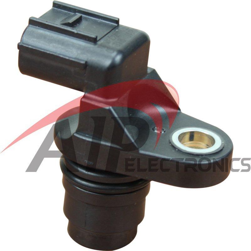 2009 Acura Tl Camshaft: Brand New Oem Camshaft Cam Shaft Position Sensor CPS For