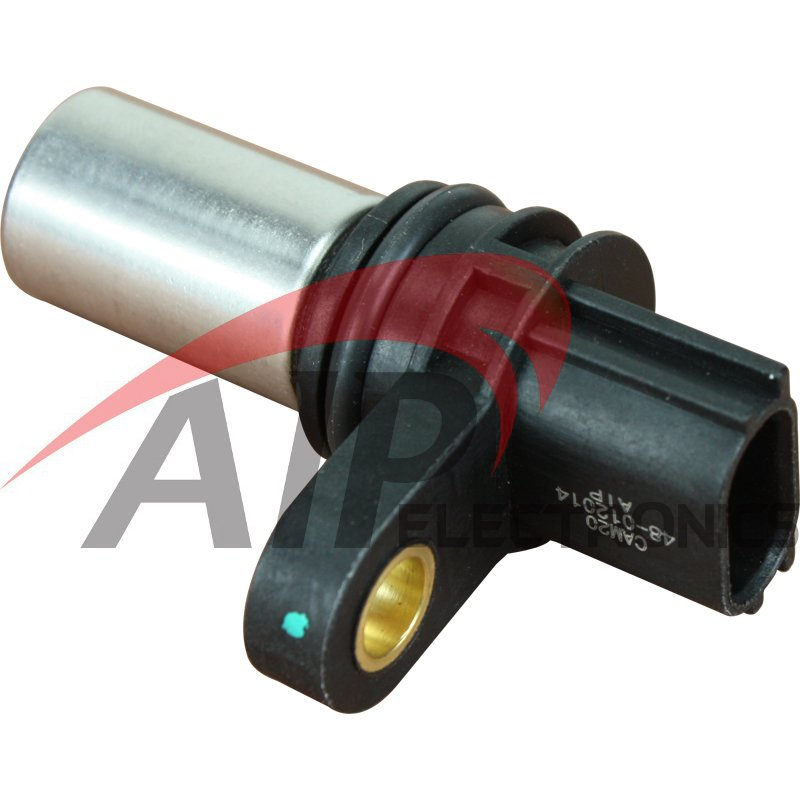 Brand New Cam Camshaft Position Sensor CPS For 2002 - 2012 Nissan Altima Frontier and Sentra 2.5L L4