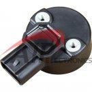 Brand New Camshaft Cam Shaft Position Sensor For 1994-2008 Ford Mazda and Mercury V6 V8 Oem Fit CAM3