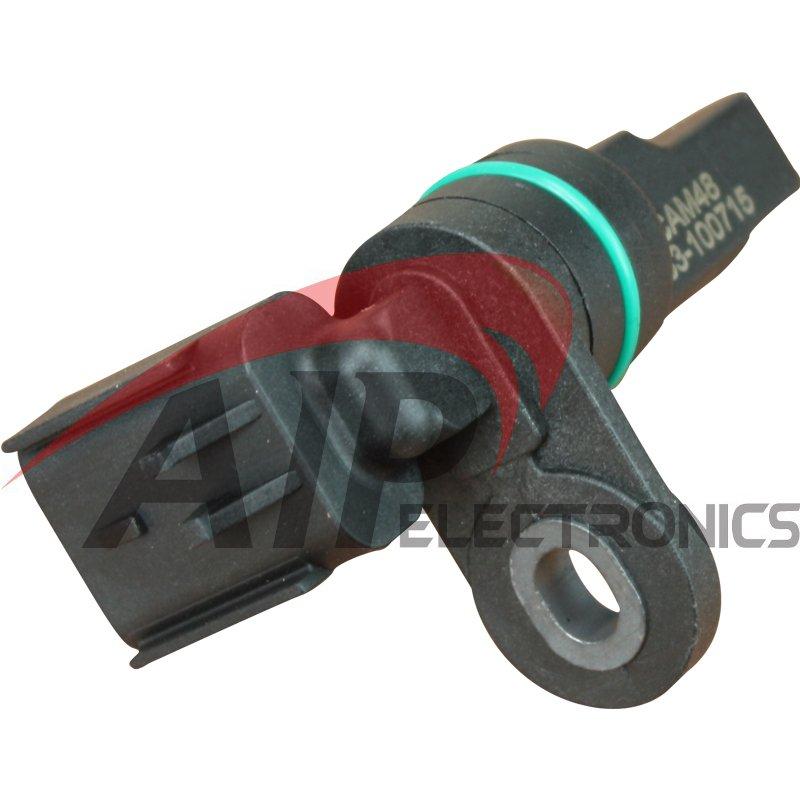 Brand New Camshaft Cam Shaft Position Sensor For 1998-2010 Chrysler and Dodge 2.7L 3.5L Oem Fit Cam4