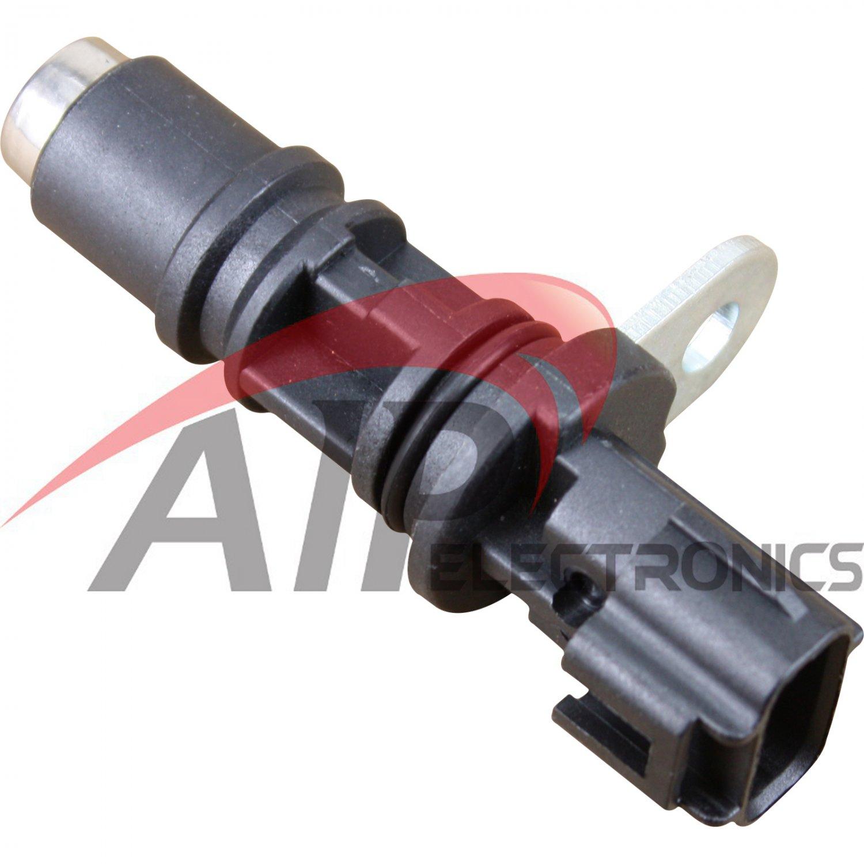 Brand New Camshaft Position Sensor CPS 2003-2007 JEEP DODGE V8 & V6 Oem Fit CAM49